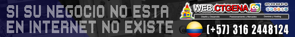 sonido virtual, emisora virtual de cartagena, música de cartagena, Descargar Musica, descargar, gratis, cartagena, Descargar champeta, descargar regueton, eventos de cartagena