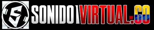 RadioEnVivo