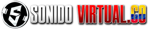 sonidovirtual-logotextopng2