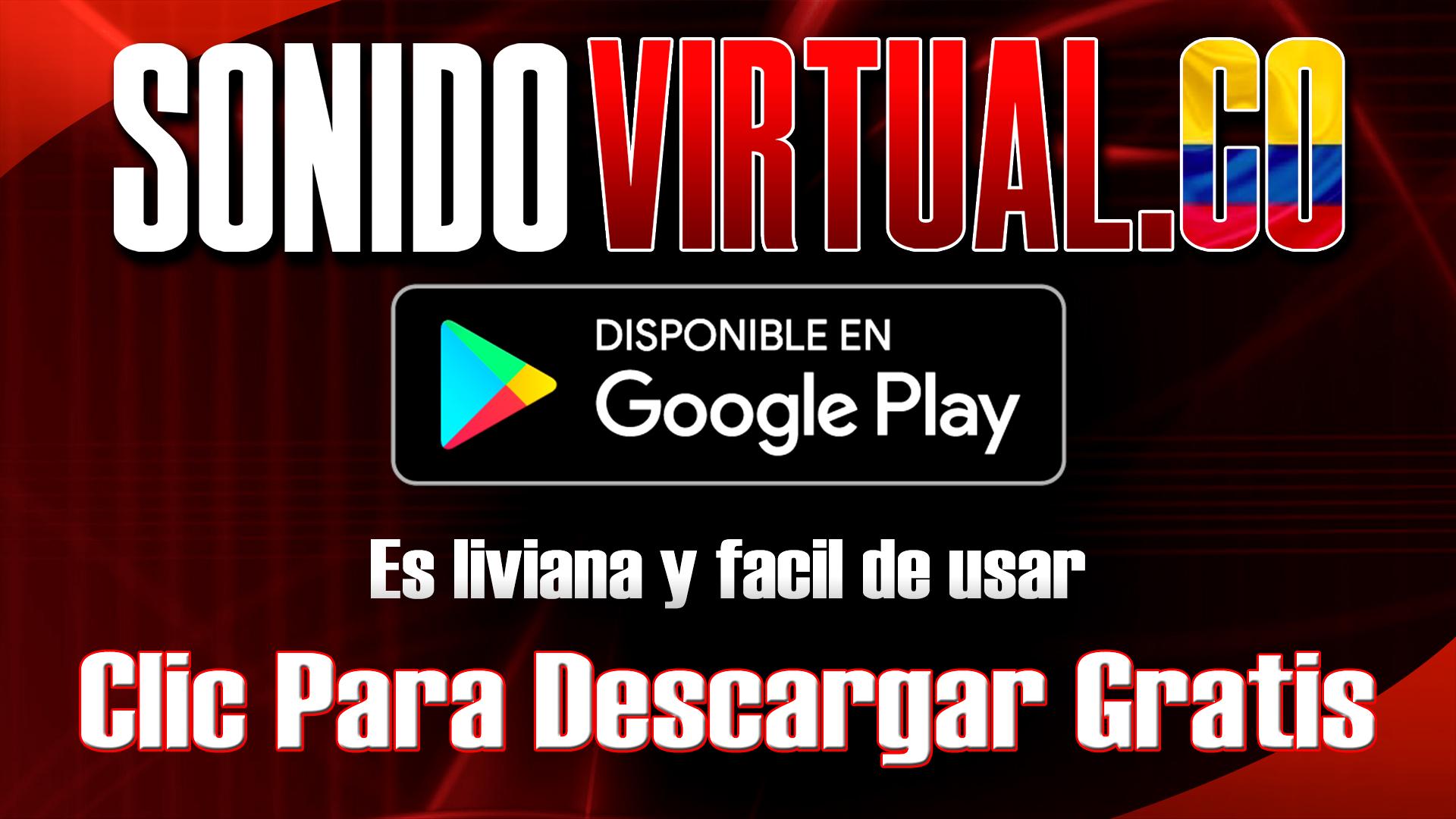 Descargar- App-SonidoVirtual2