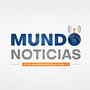 Logo-MundoNoticias