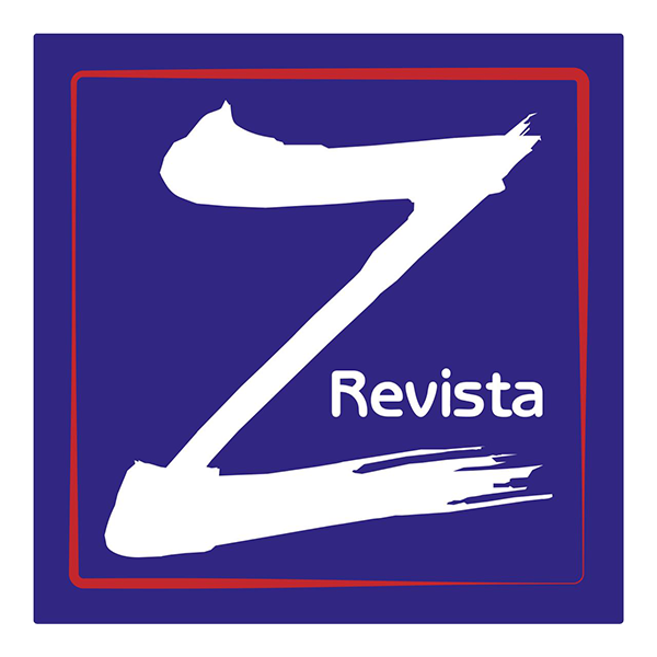 Nuevo-Logo-Revista-Zetta-2020